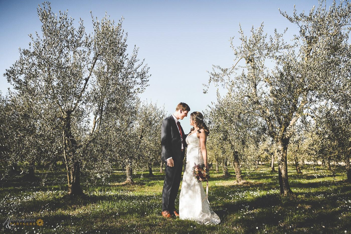 photographer_tuscany_16.jpg