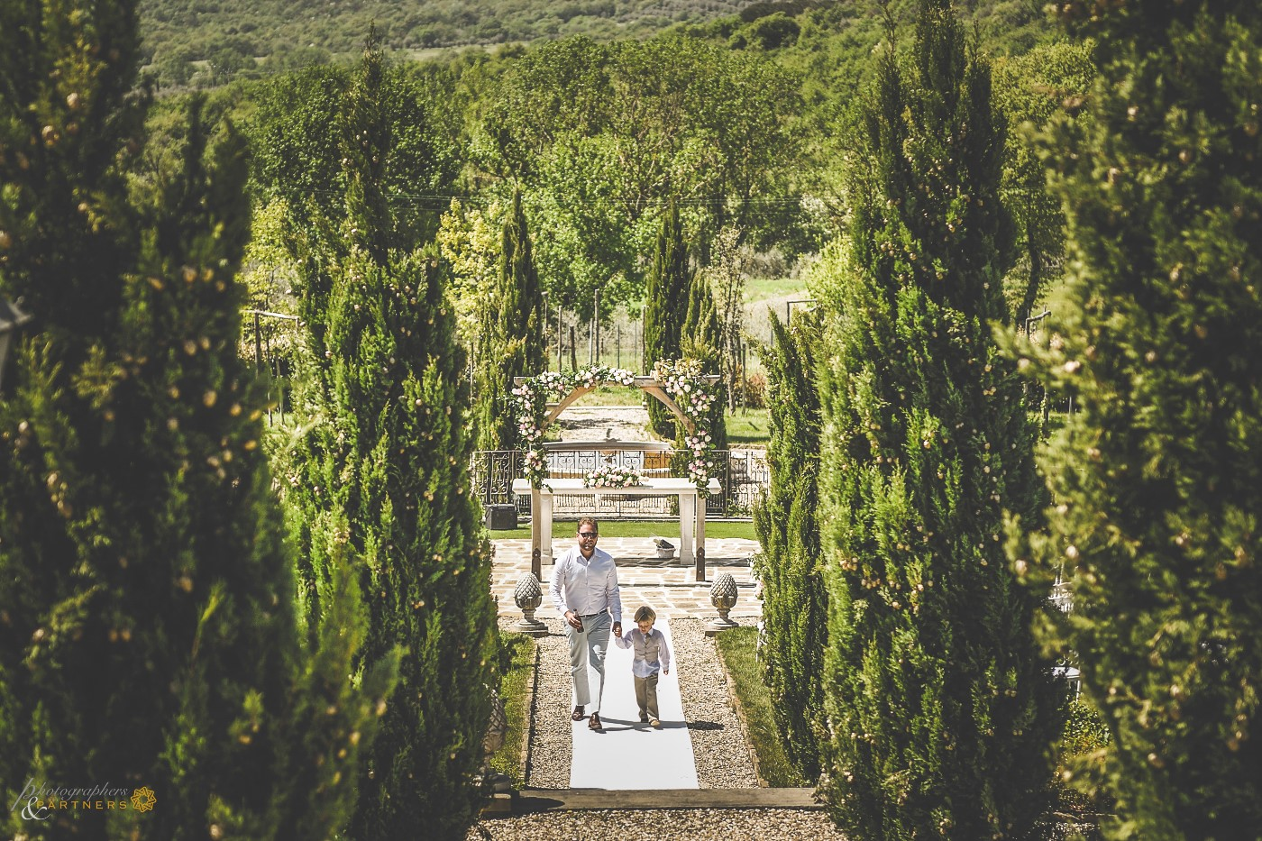 umbria_wedding_photos_04.jpg