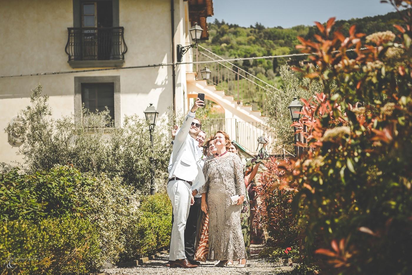 umbria_wedding_photos_06.jpg