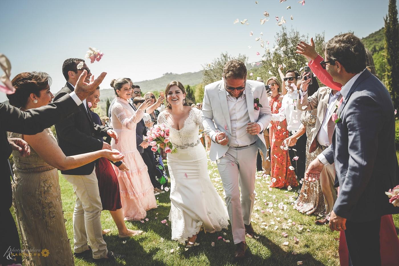 umbria_wedding_photos_12.jpg