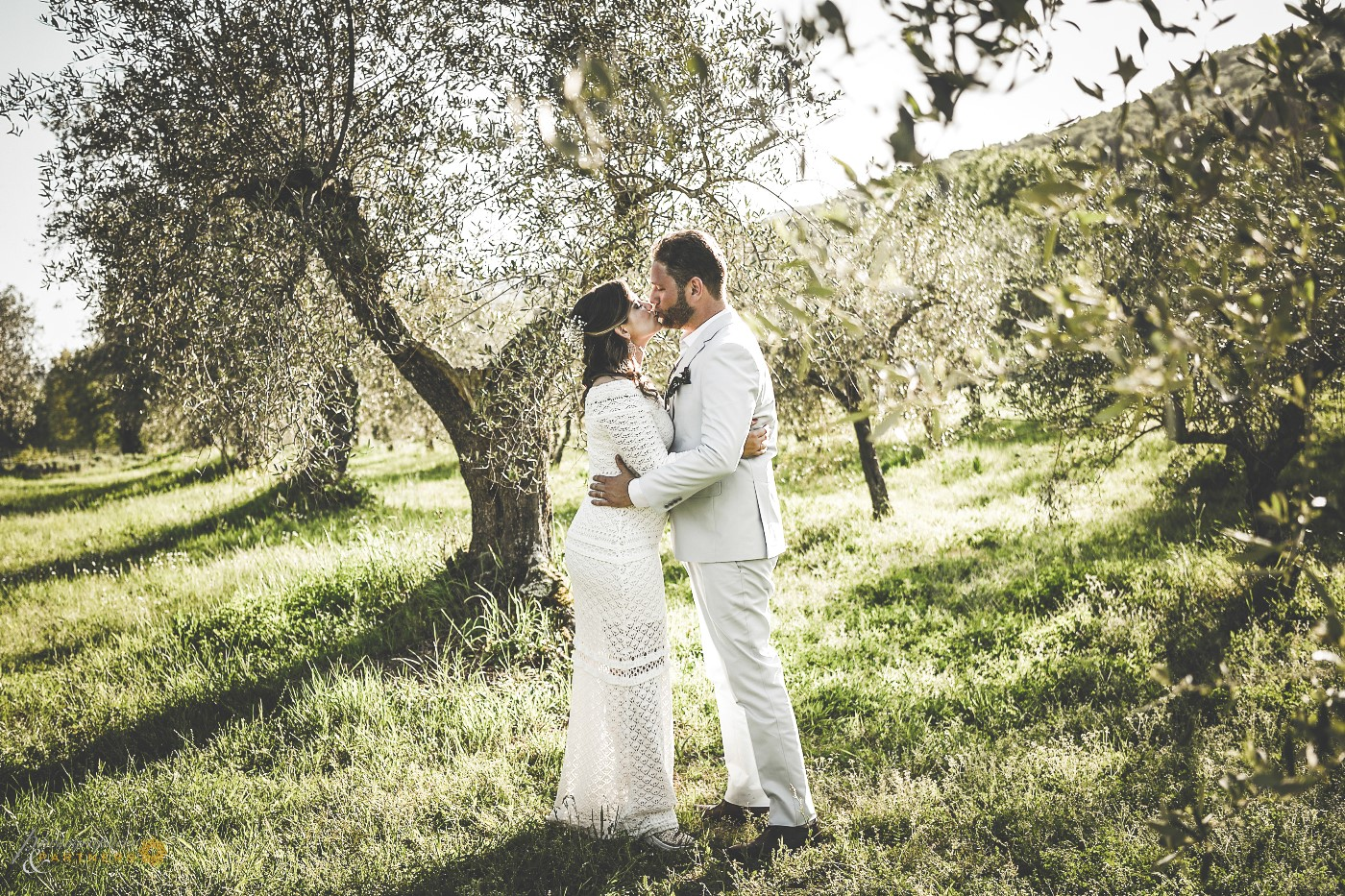 umbria_wedding_photos_16.jpg