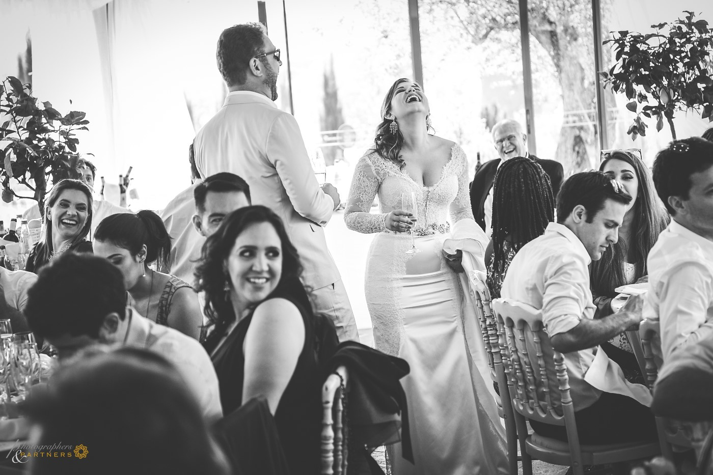 umbria_wedding_photos_19.jpg