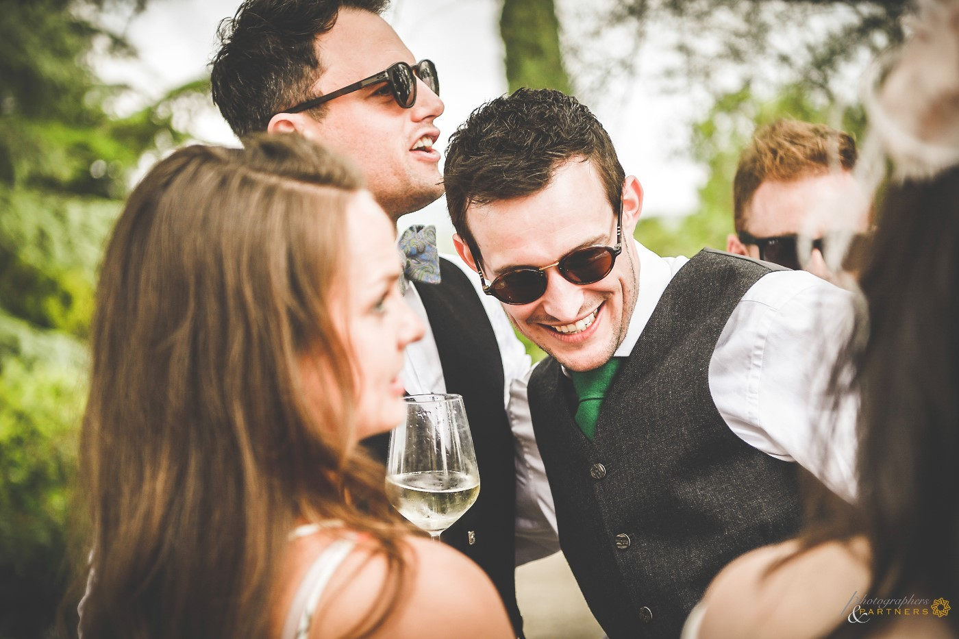 photographer_wedding_pisa_03.jpg