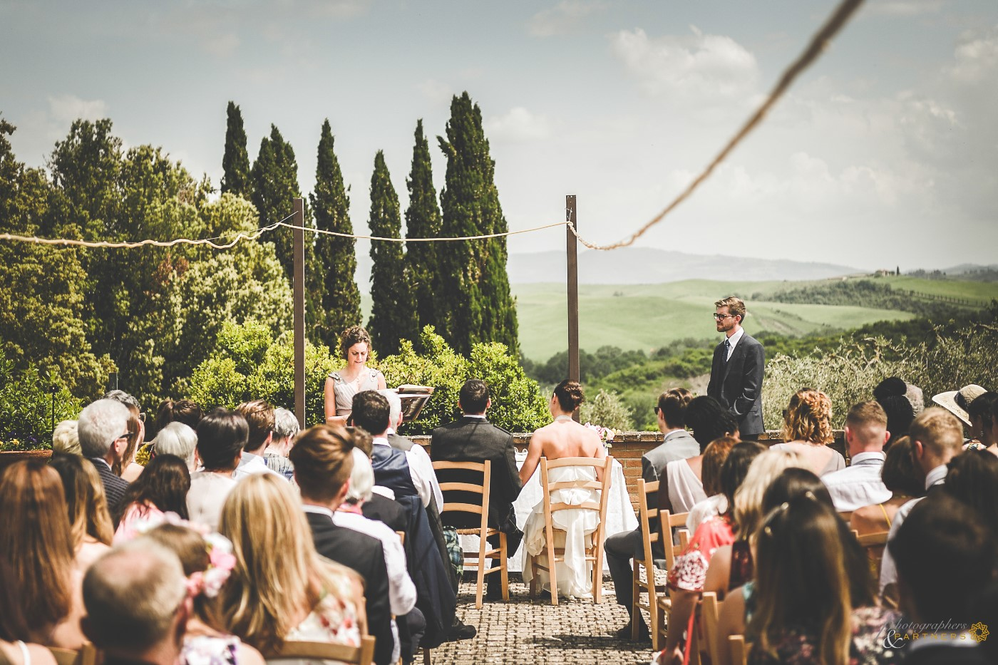 photographer_wedding_pisa_07.jpg