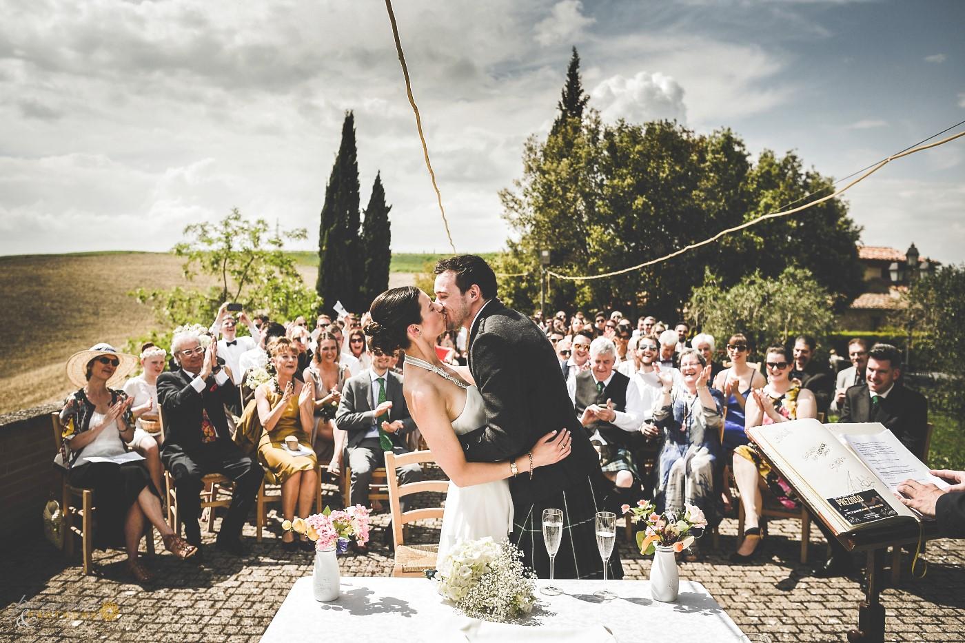 photographer_wedding_pisa_09.jpg