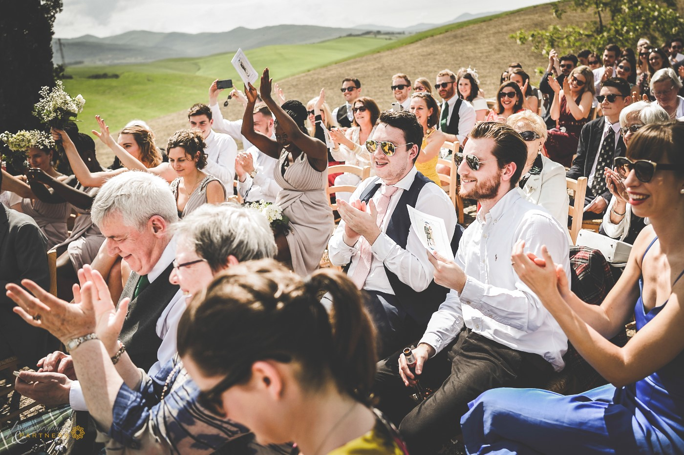 photographer_wedding_pisa_10.jpg