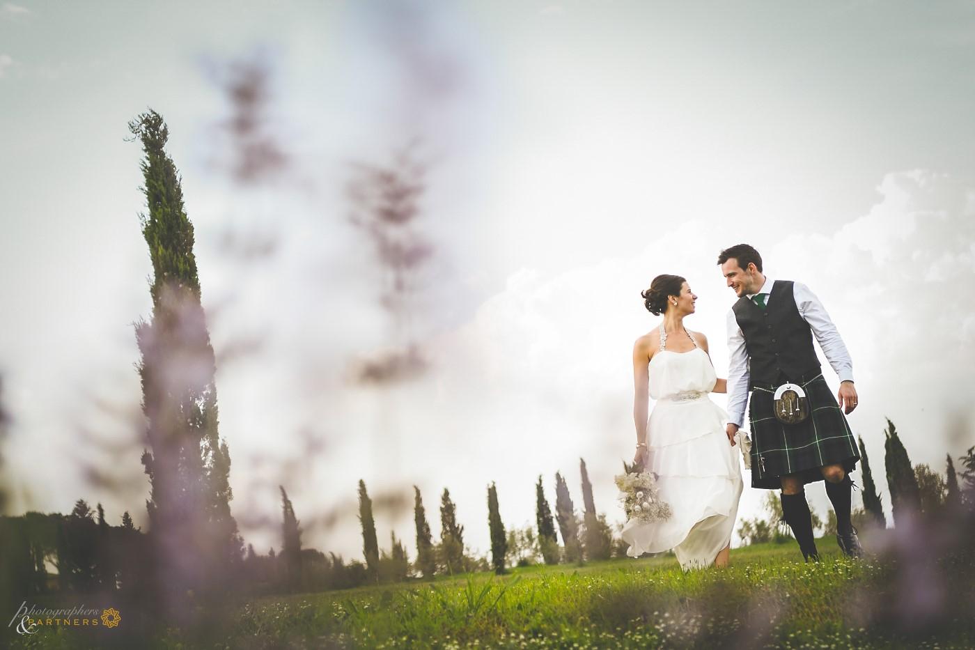 photographer_wedding_pisa_13.jpg