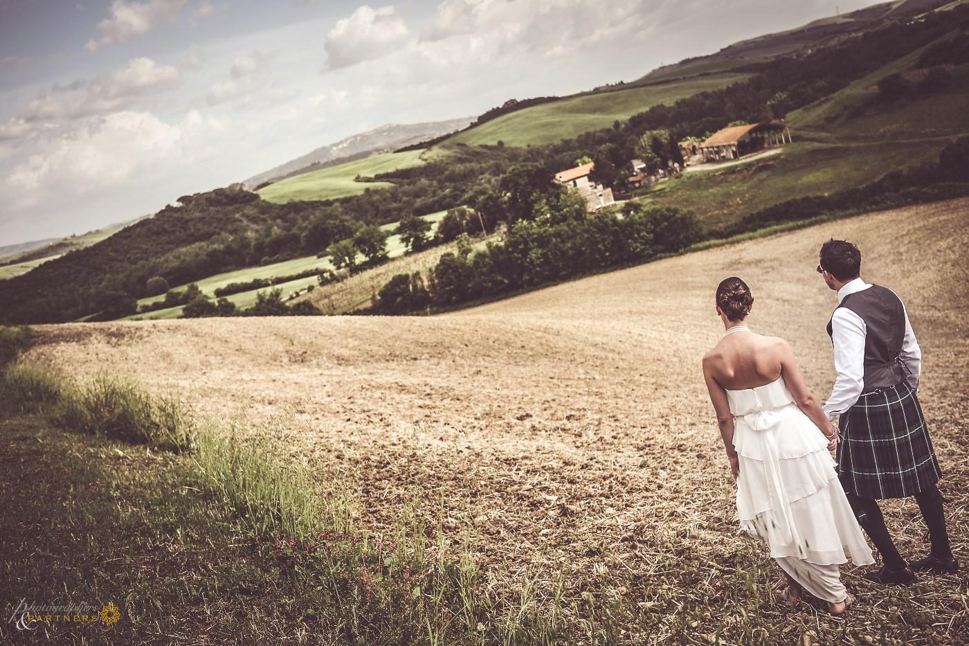 photographer_wedding_pisa_14.jpg