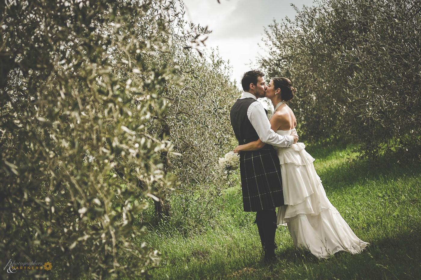 photographer_wedding_pisa_15.1.jpg