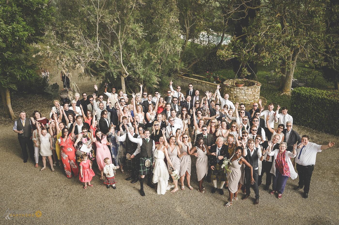 photographer_wedding_pisa_17.jpg