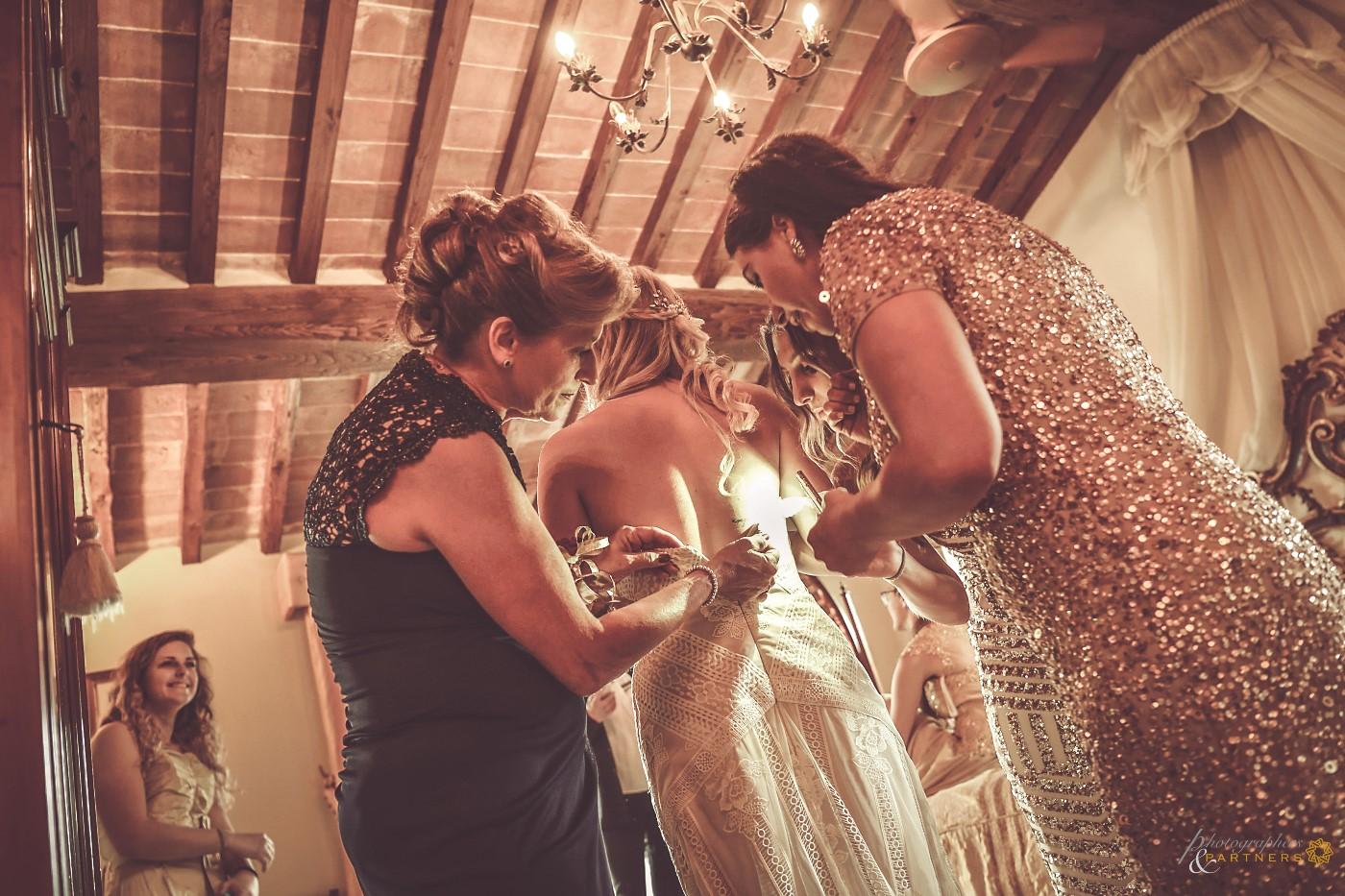 photographers_weddings_italy_05.jpg