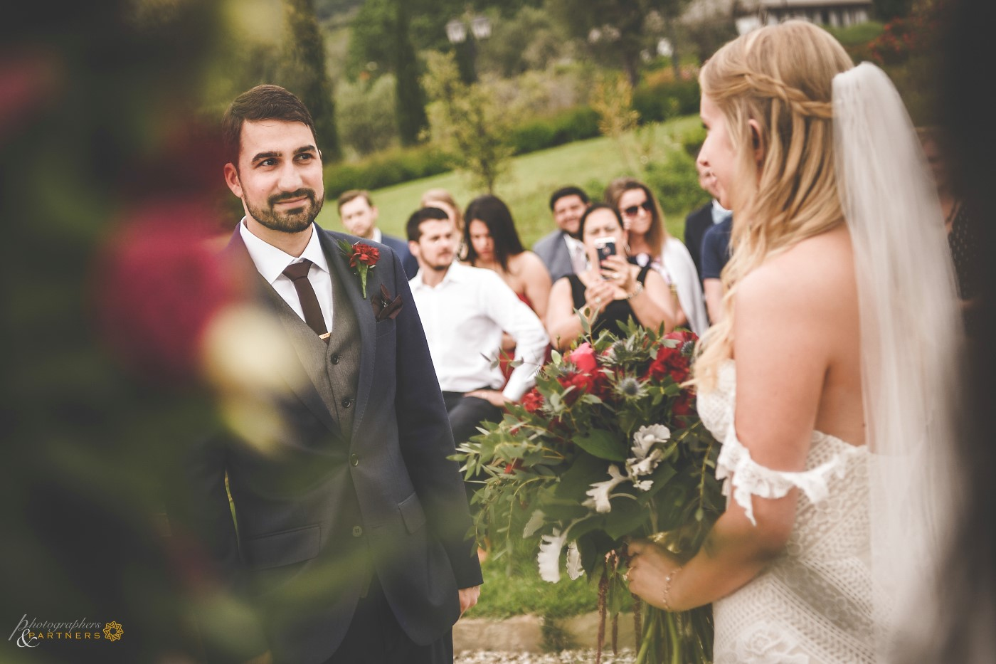 photographers_weddings_italy_07.jpg
