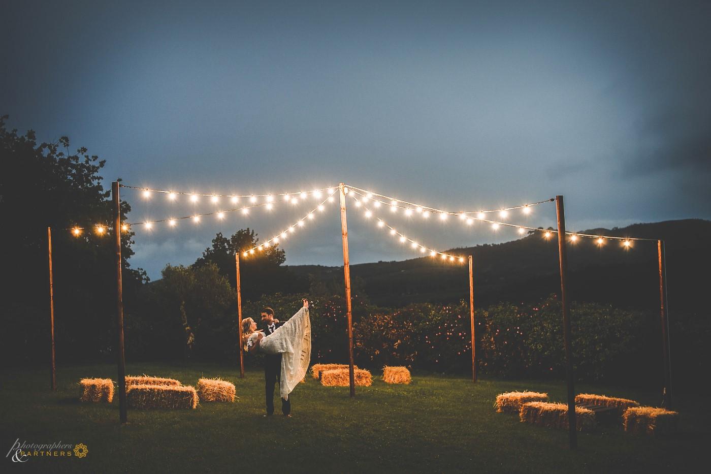 photographers_weddings_italy_19.jpg