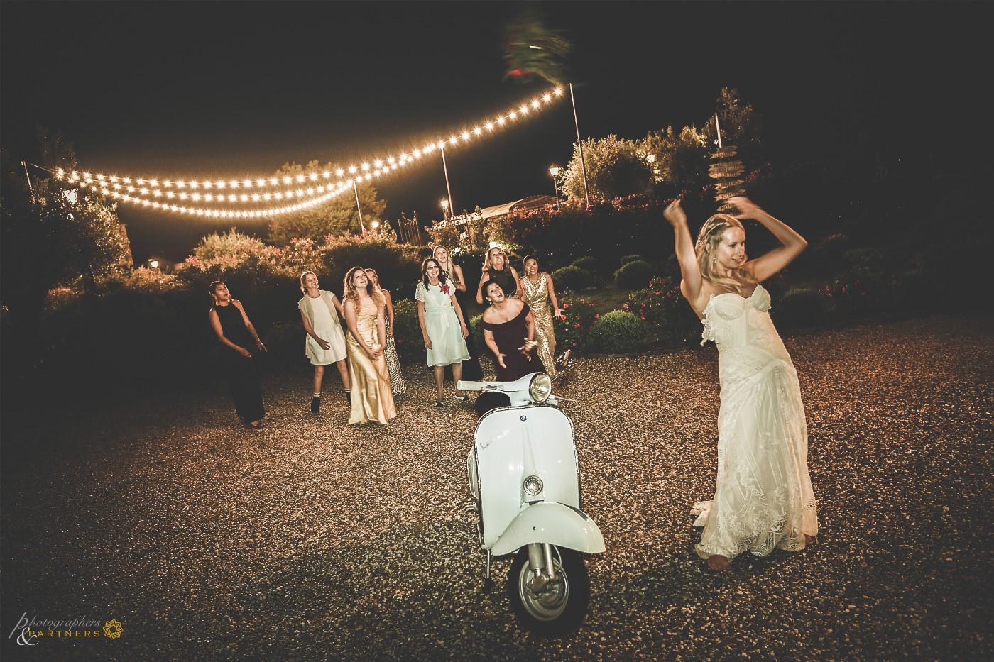 photographers_weddings_italy_21.jpg