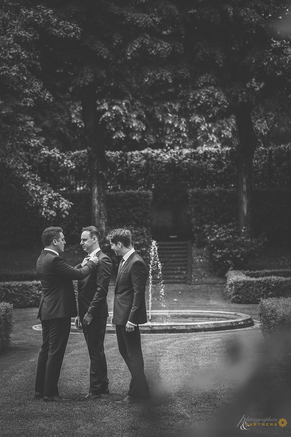 florence_photographers_02.jpg