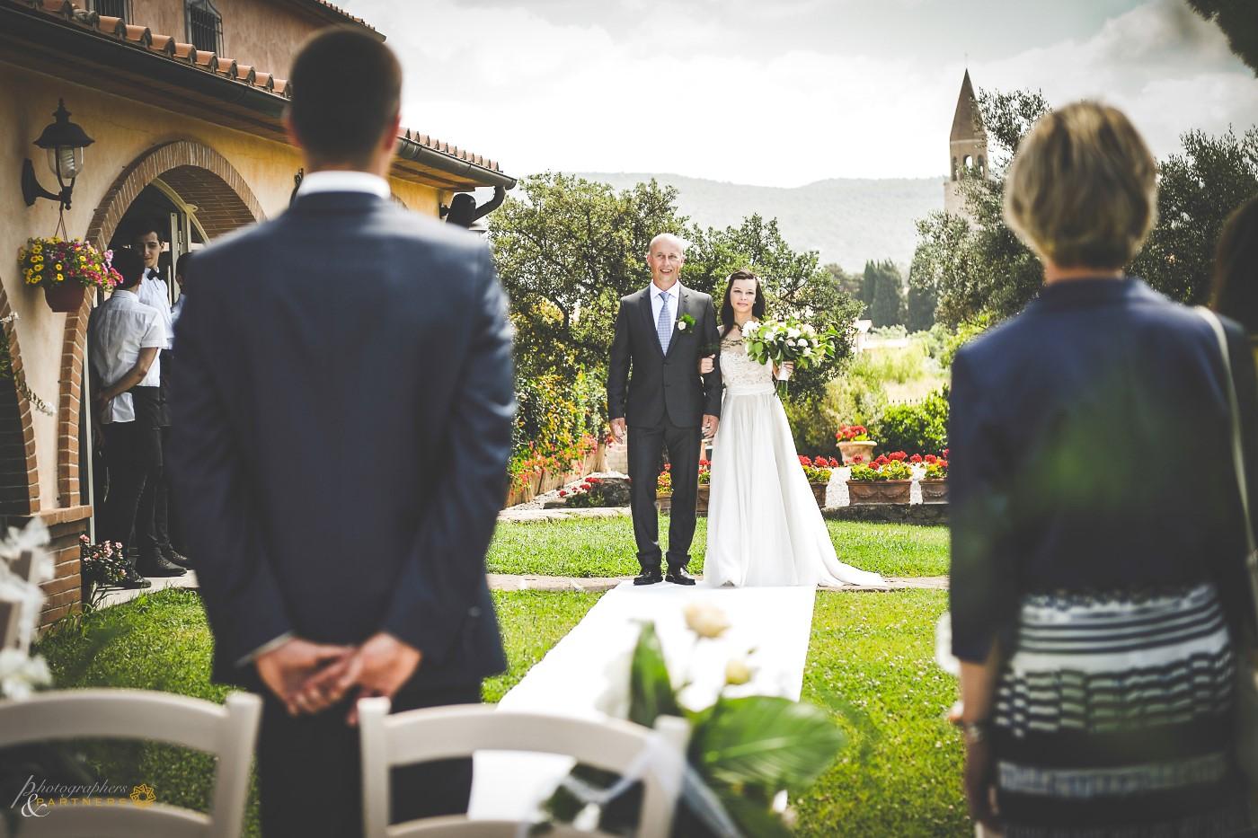 photographer_weddings_grosseto_03.jpg