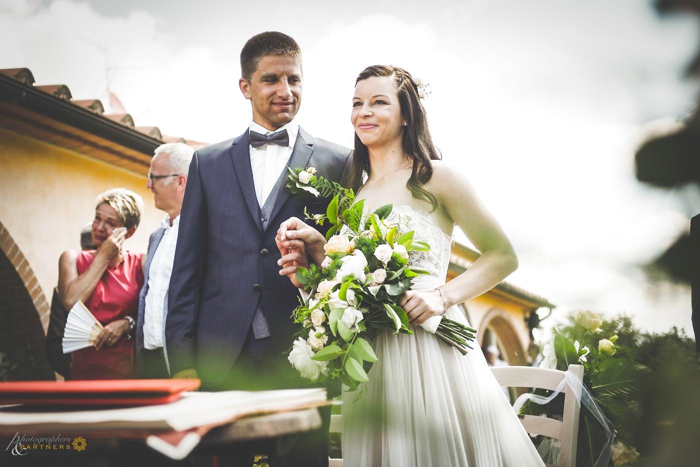 photographer_weddings_grosseto_04.jpg