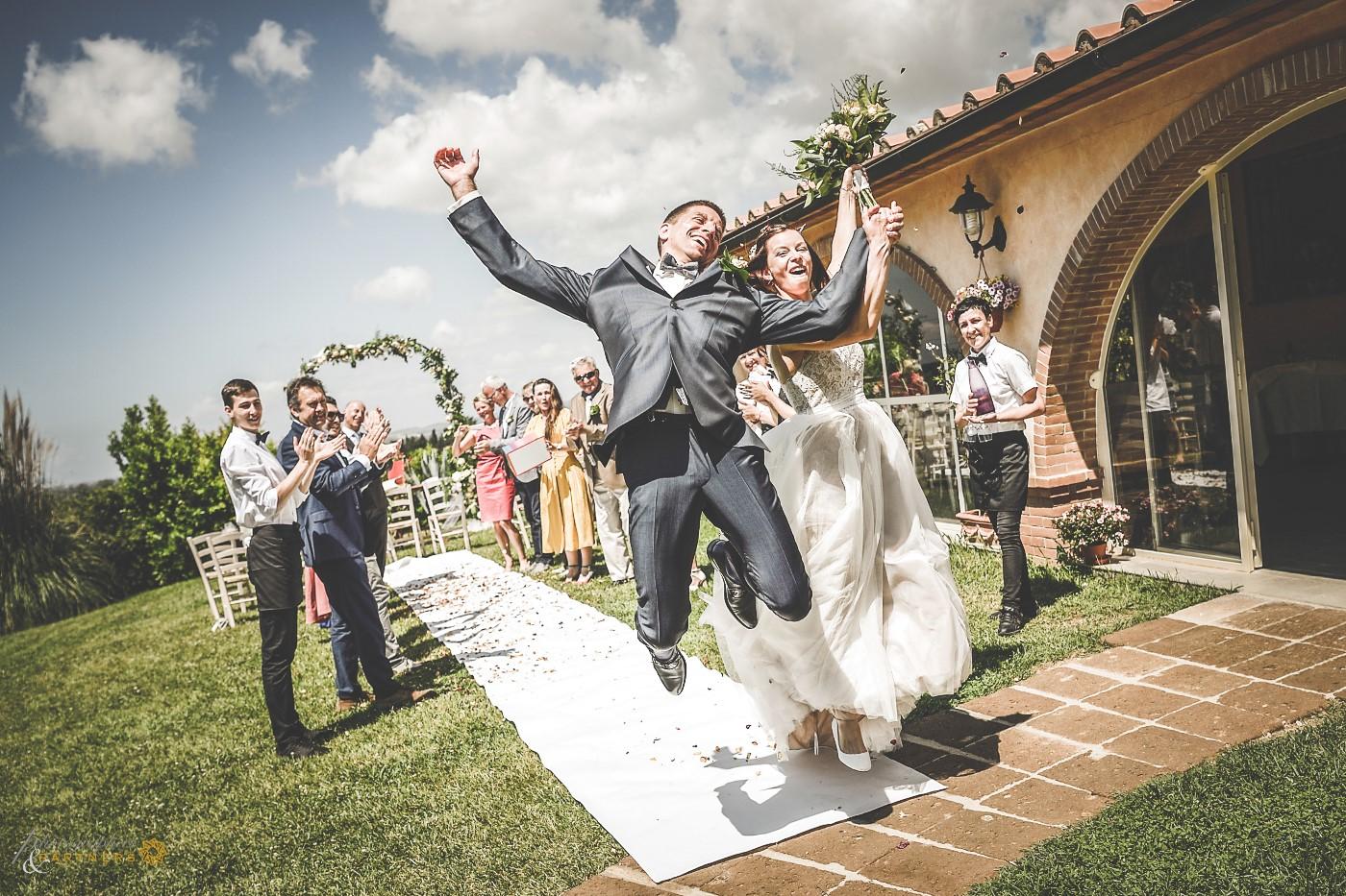 photographer_weddings_grosseto_07.jpg
