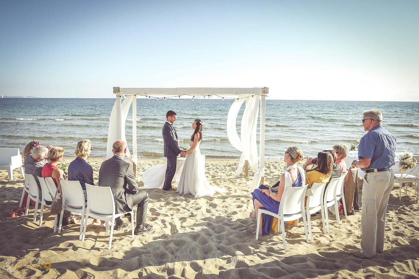 photographer_weddings_grosseto_11.jpg