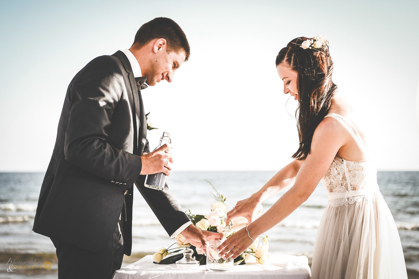 photographer_weddings_grosseto_12.jpg