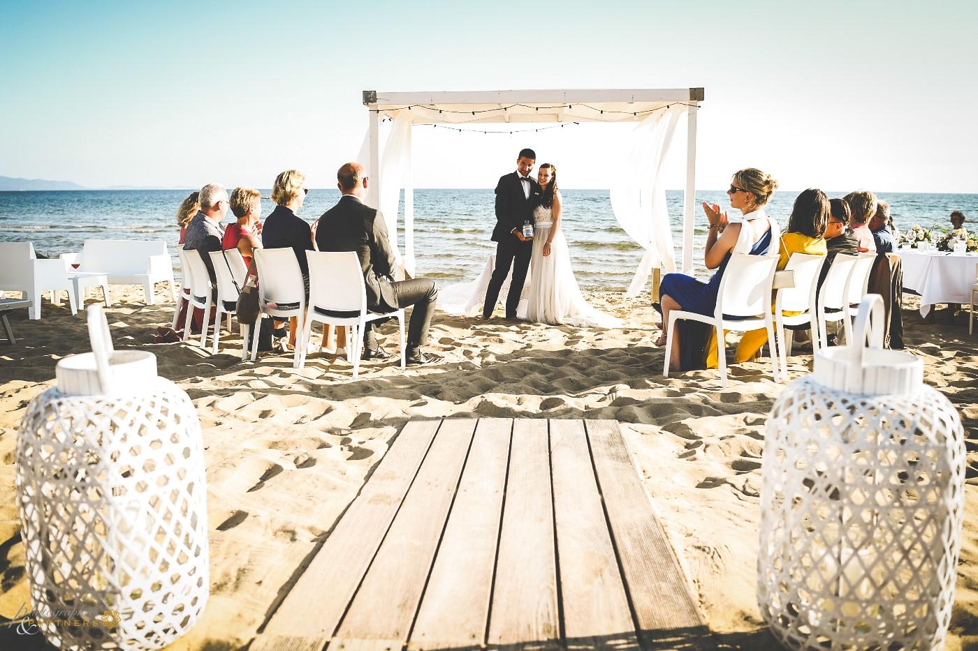 photographer_weddings_grosseto_13.jpg
