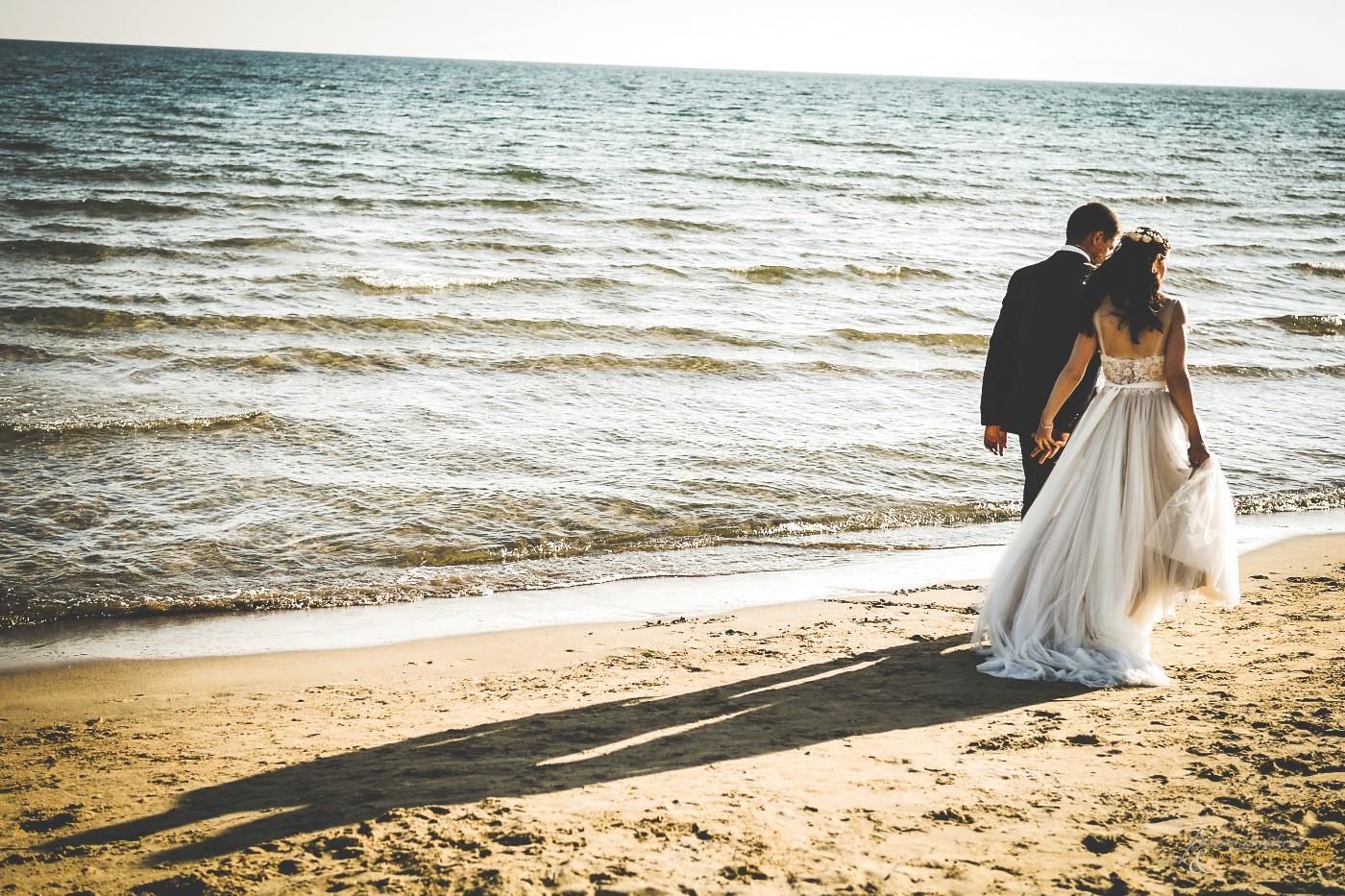 photographer_weddings_grosseto_14.jpg