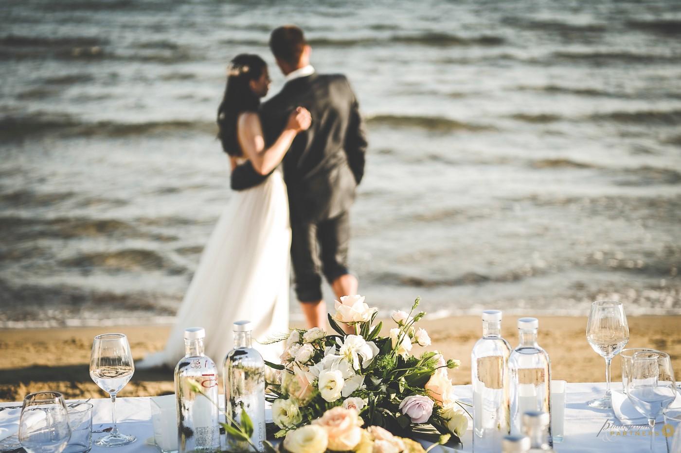 photographer_weddings_grosseto_17.jpg