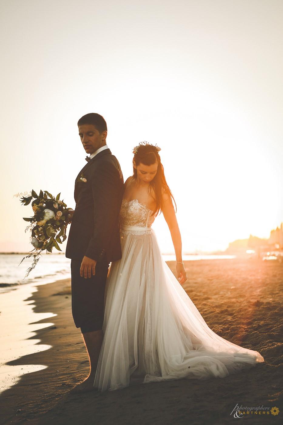 photographer_weddings_grosseto_20.jpg