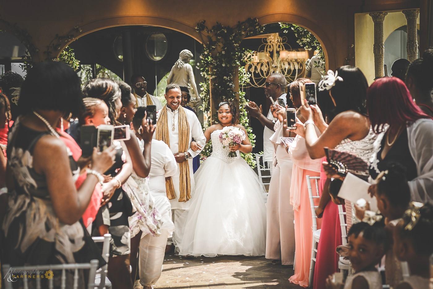 wedding_photograpers_in_tuscany_04.jpg