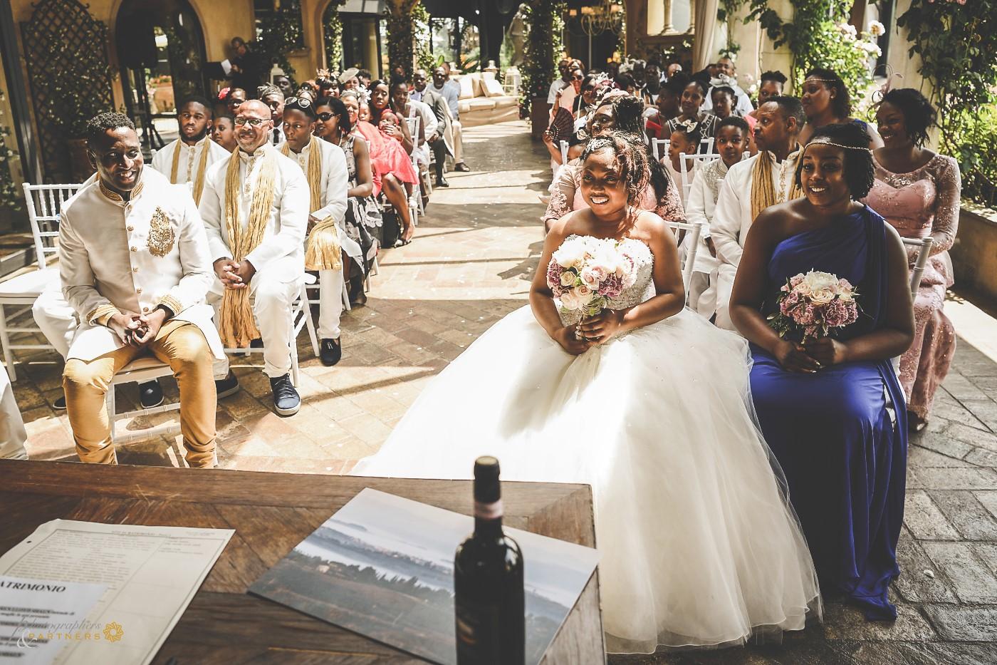 wedding_photograpers_in_tuscany_06.jpg