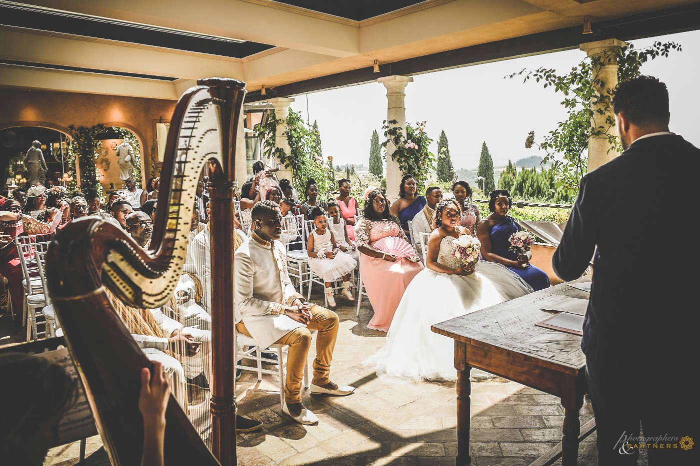 wedding_photograpers_in_tuscany_07.jpg
