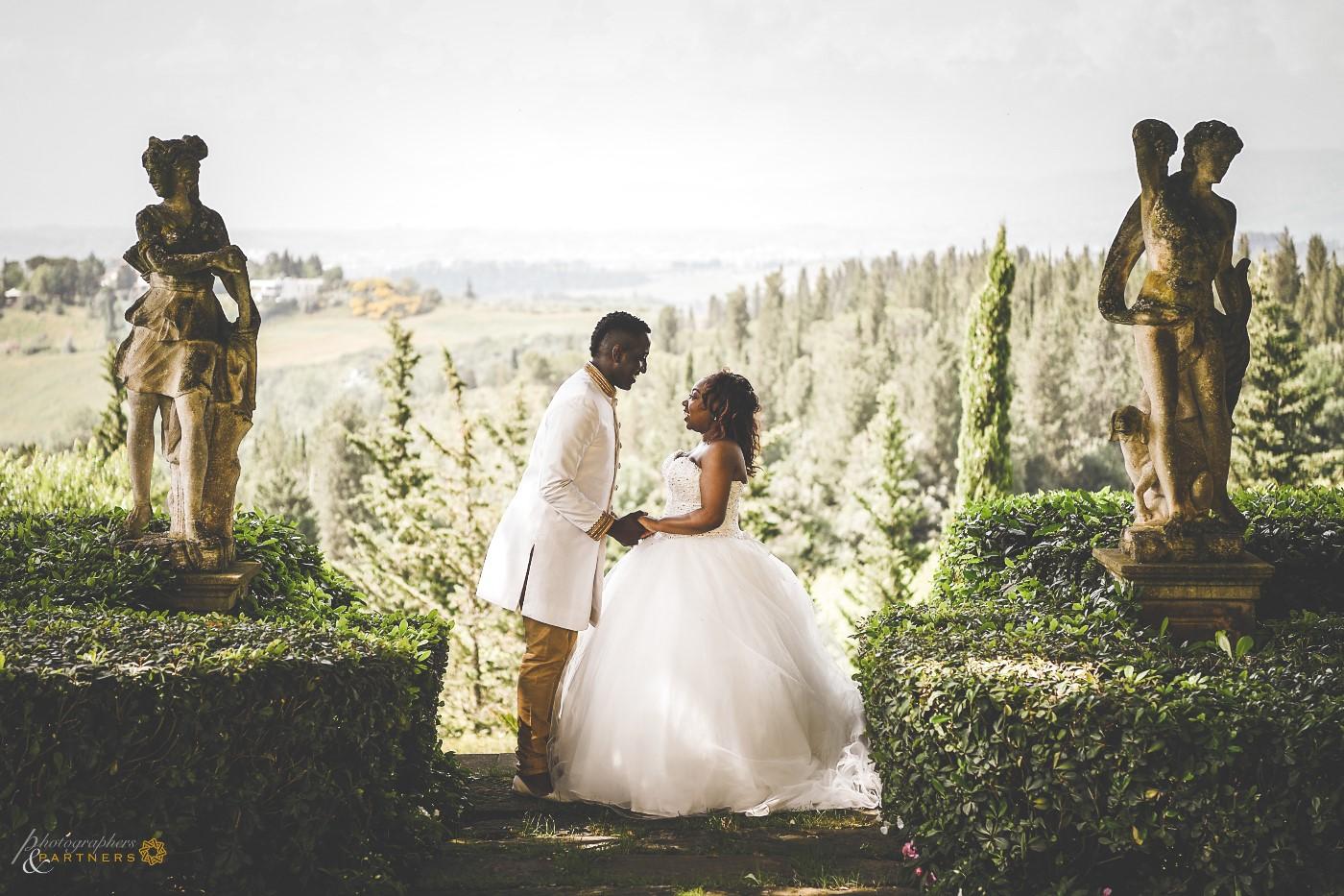 wedding_photograpers_in_tuscany_15.jpg