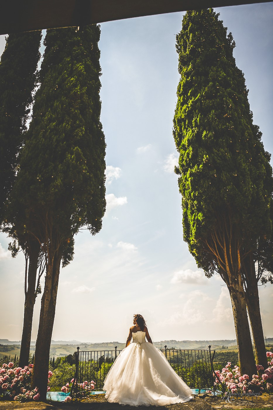 wedding_photograpers_in_tuscany_16.jpg