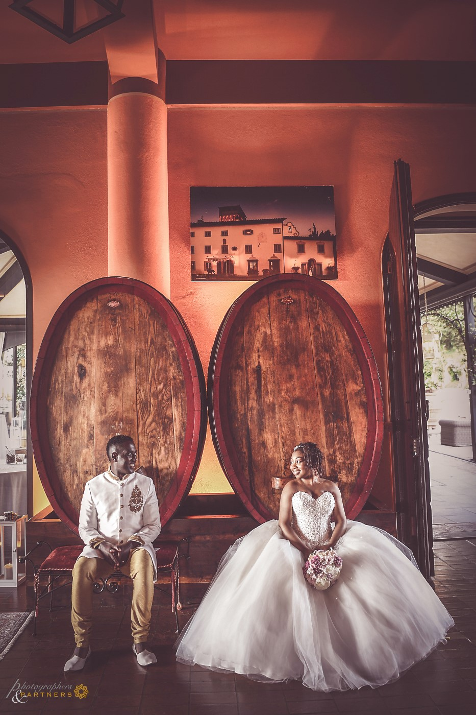 wedding_photograpers_in_tuscany_18.jpg