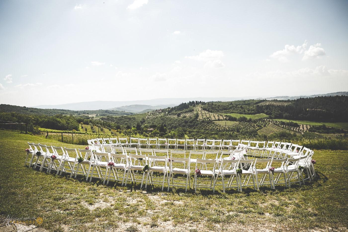photographers_weddings_italy_03.jpg