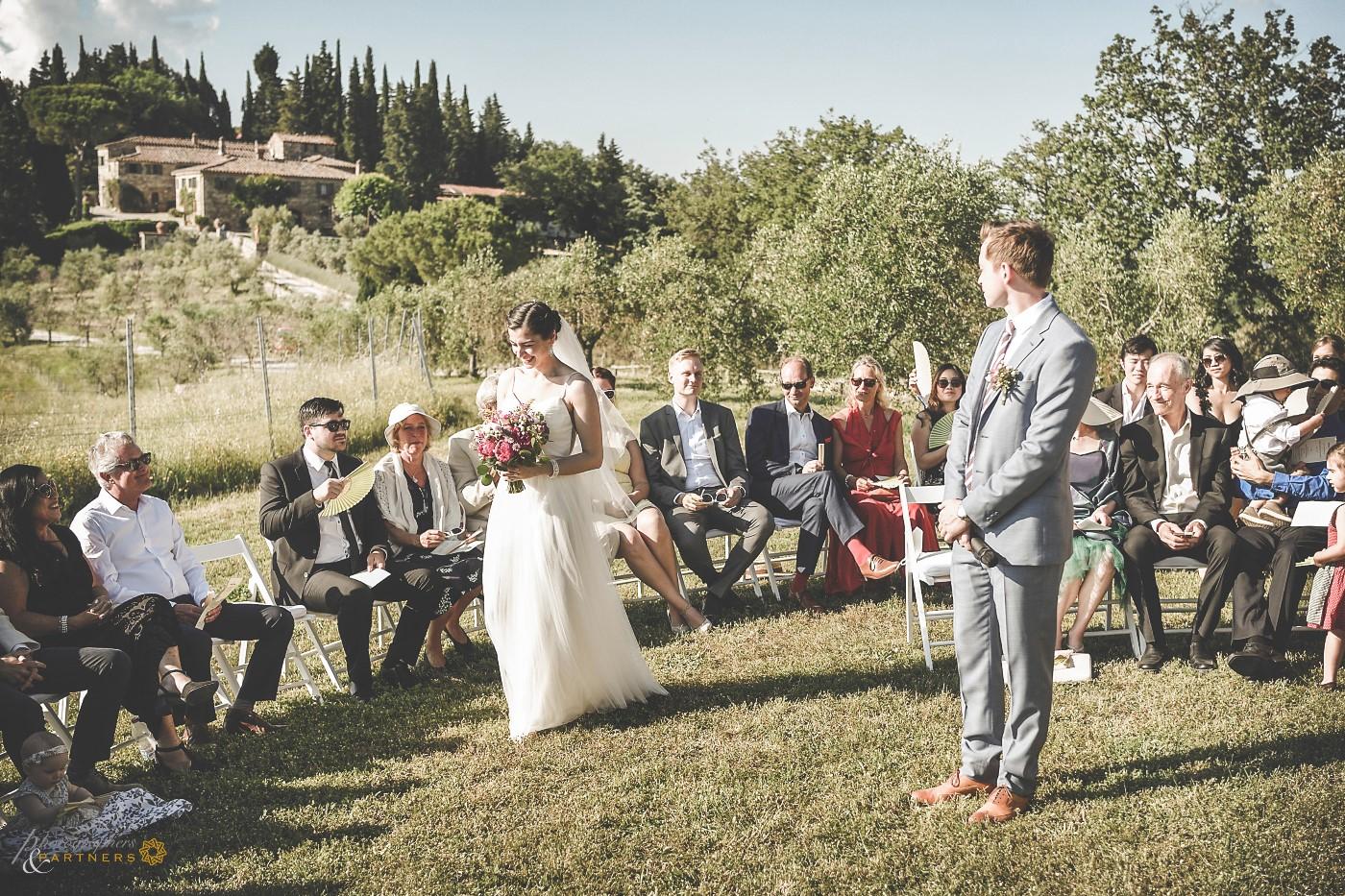 photographers_weddings_italy_04.jpg