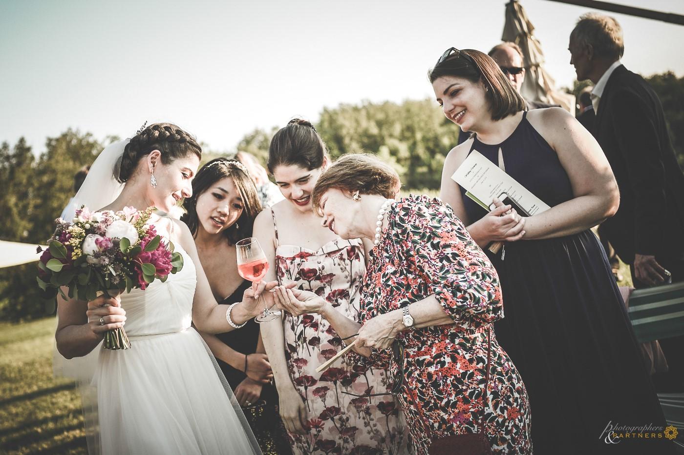 photographers_weddings_italy_11.jpg