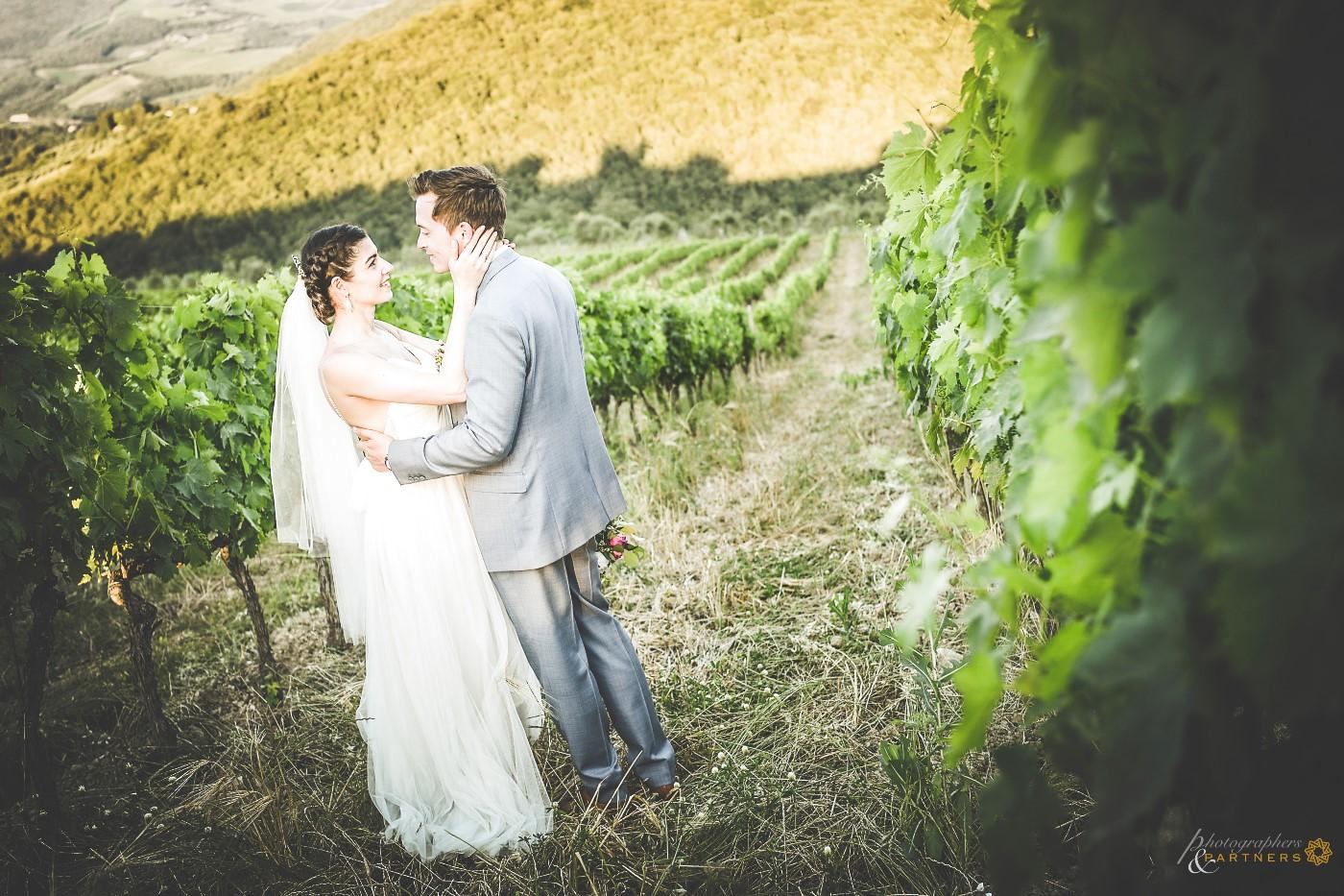 photographers_weddings_italy_12.jpg