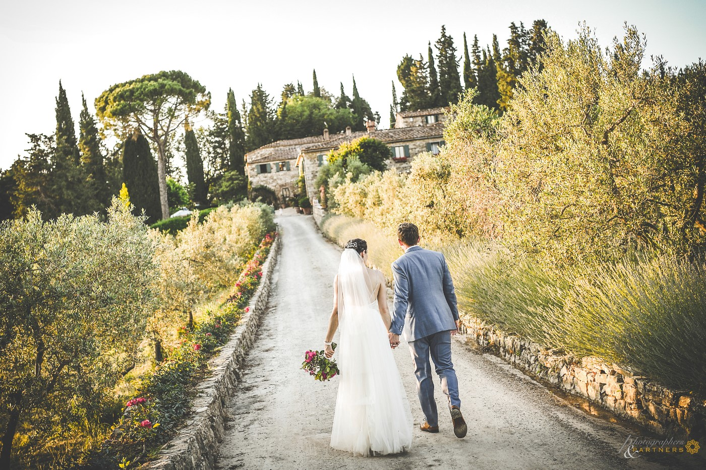 photographers_weddings_italy_15.jpg