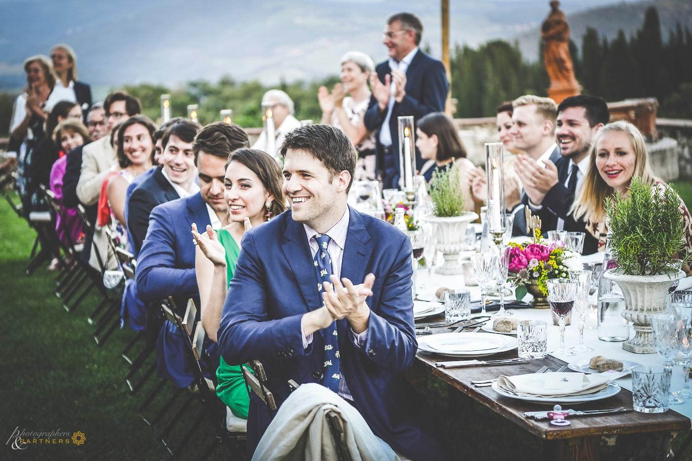 photographers_weddings_italy_18.jpg