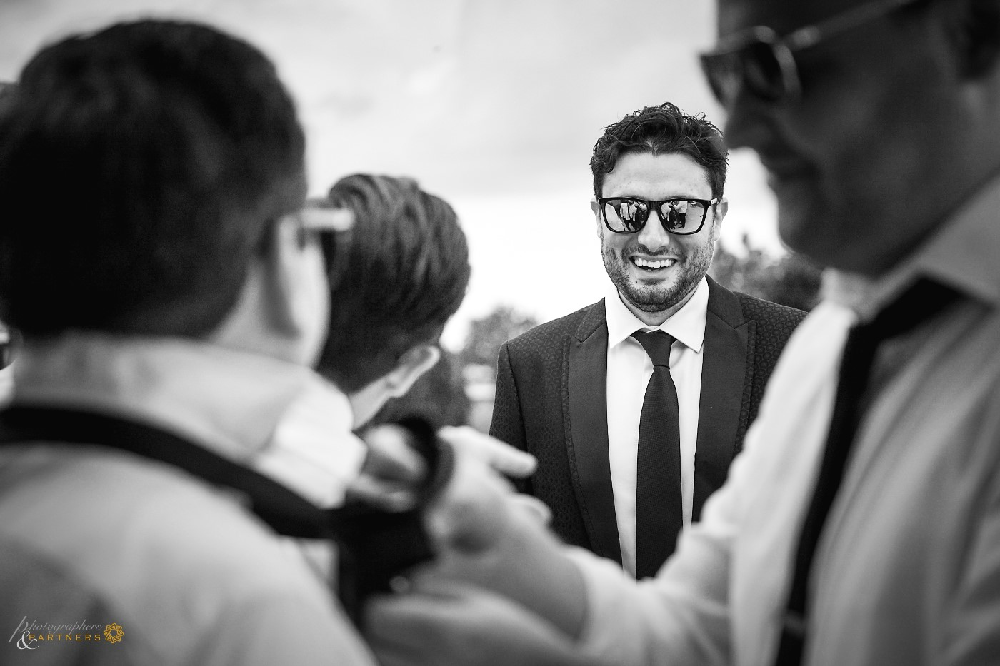 wedding_photographer_montepulciano_02.jpg