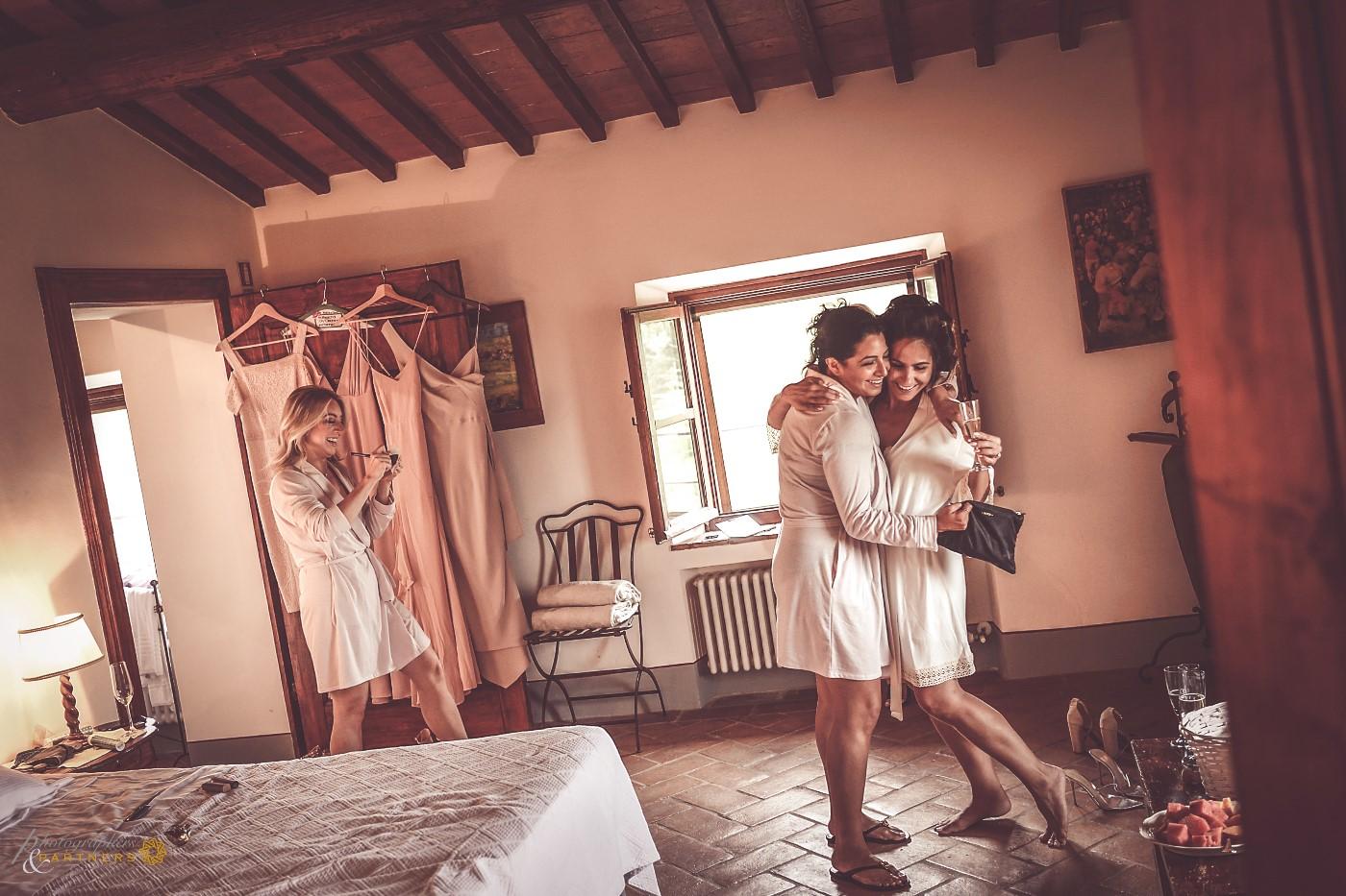 wedding_photographer_montepulciano_04.jpg