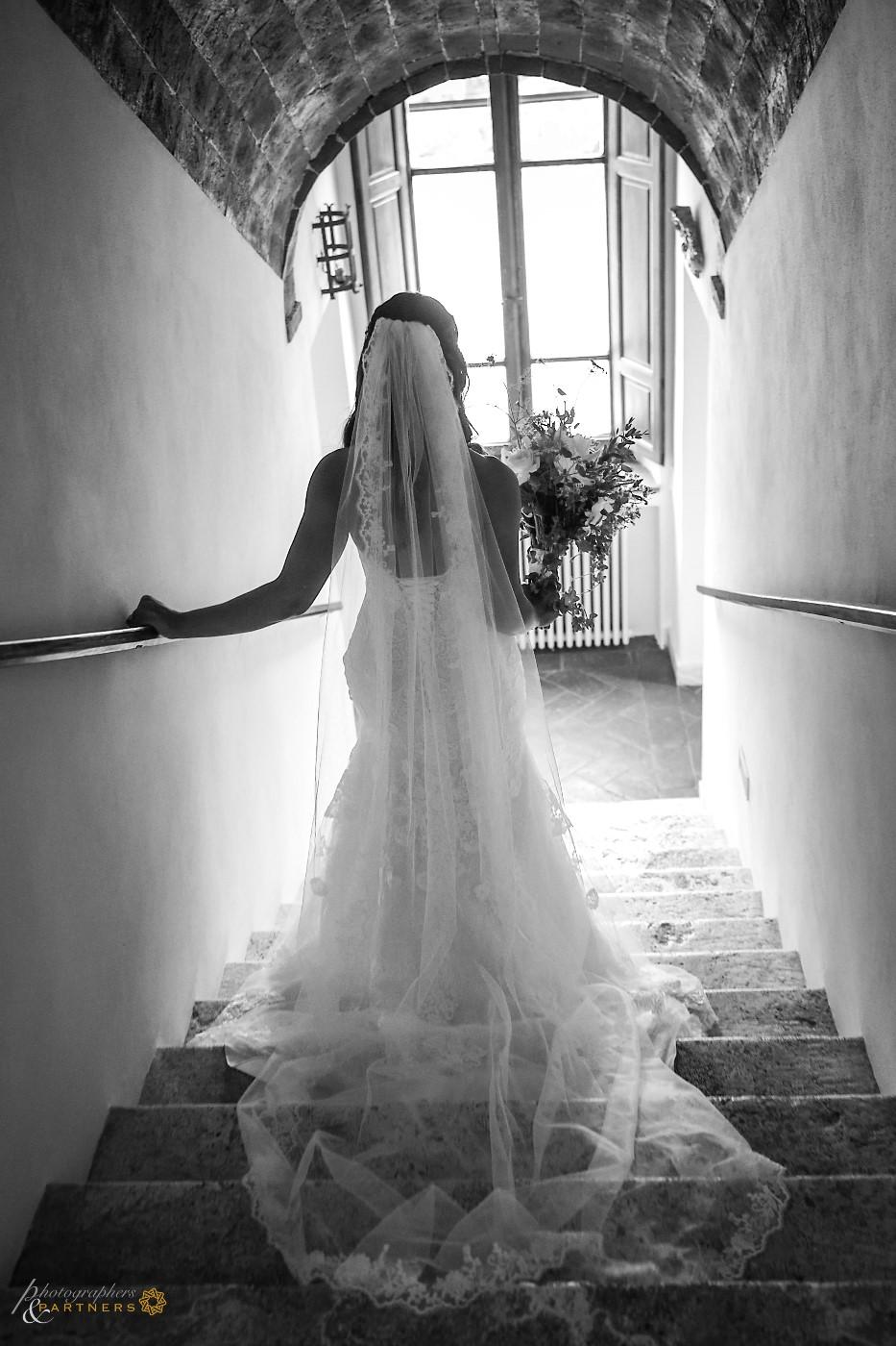 wedding_photographer_montepulciano_07.jpg