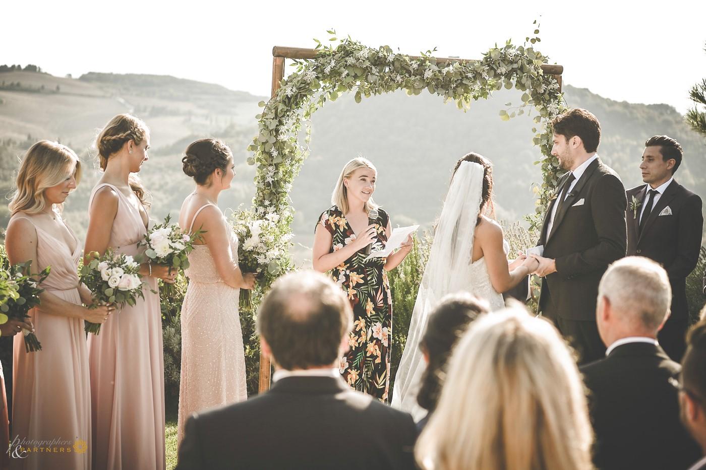 wedding_photographer_montepulciano_11.jpg