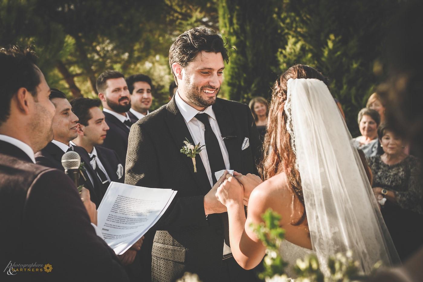 wedding_photographer_montepulciano_12.jpg
