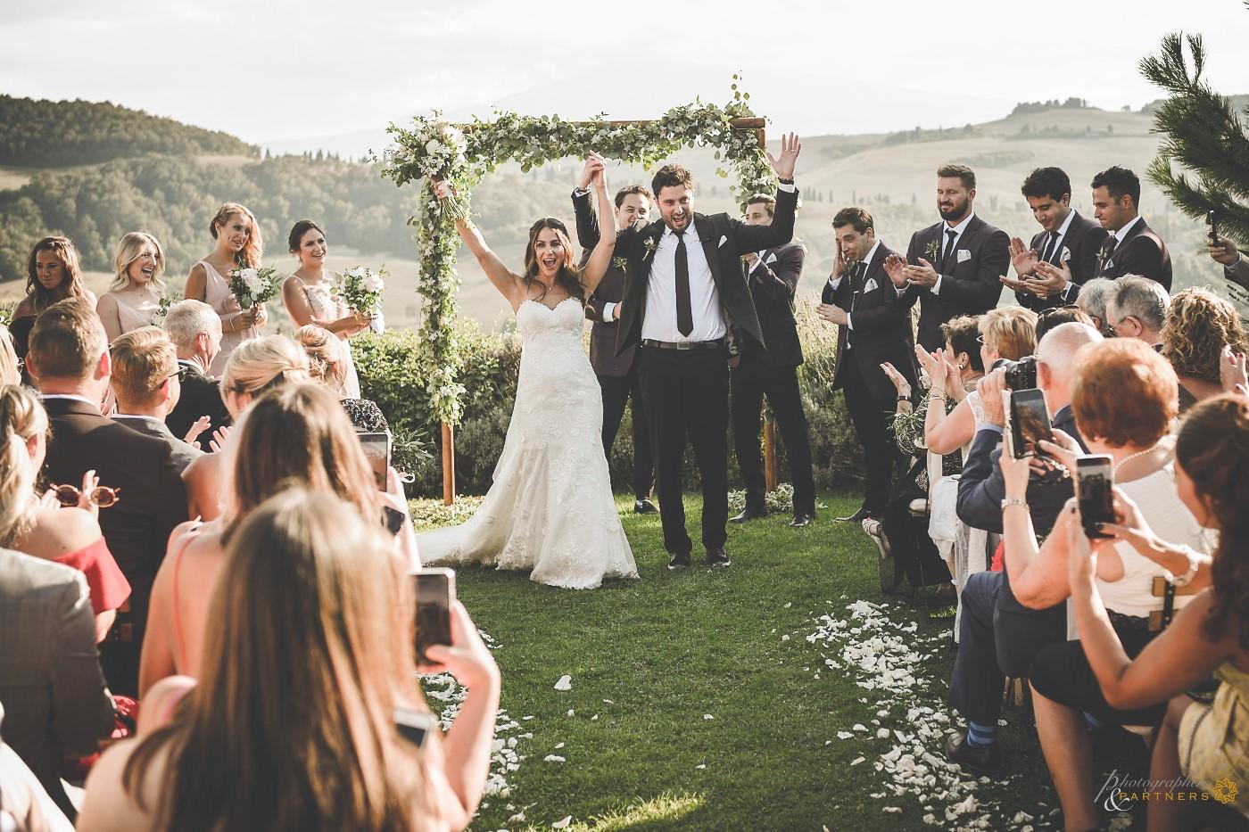 wedding_photographer_montepulciano_13.jpg