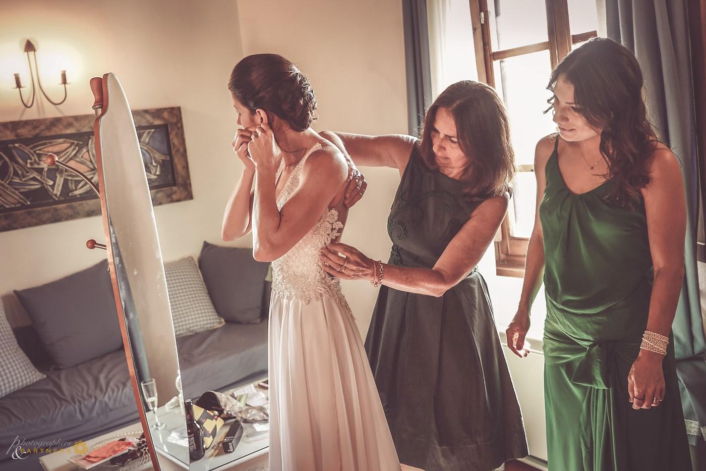 photographer_weddings_montepulciano_03.jpg