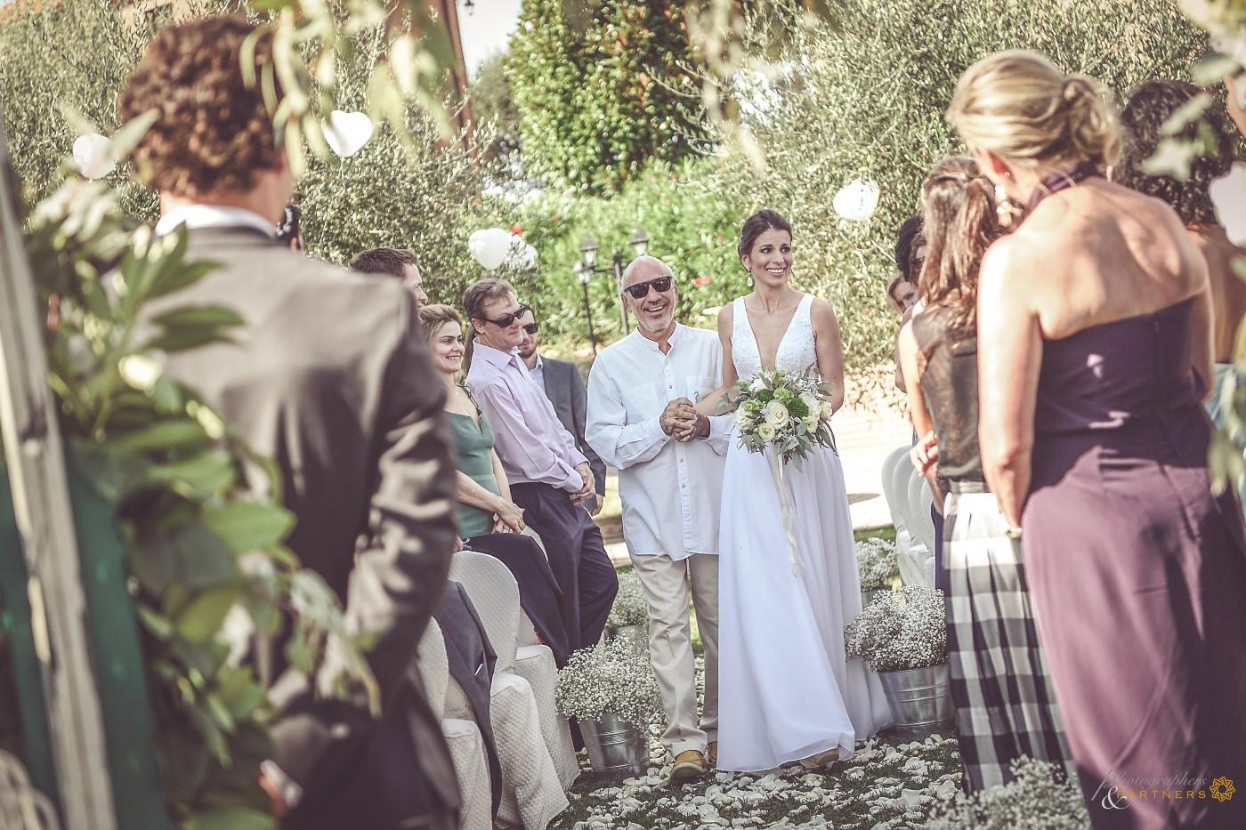 photographer_weddings_montepulciano_05.jpg