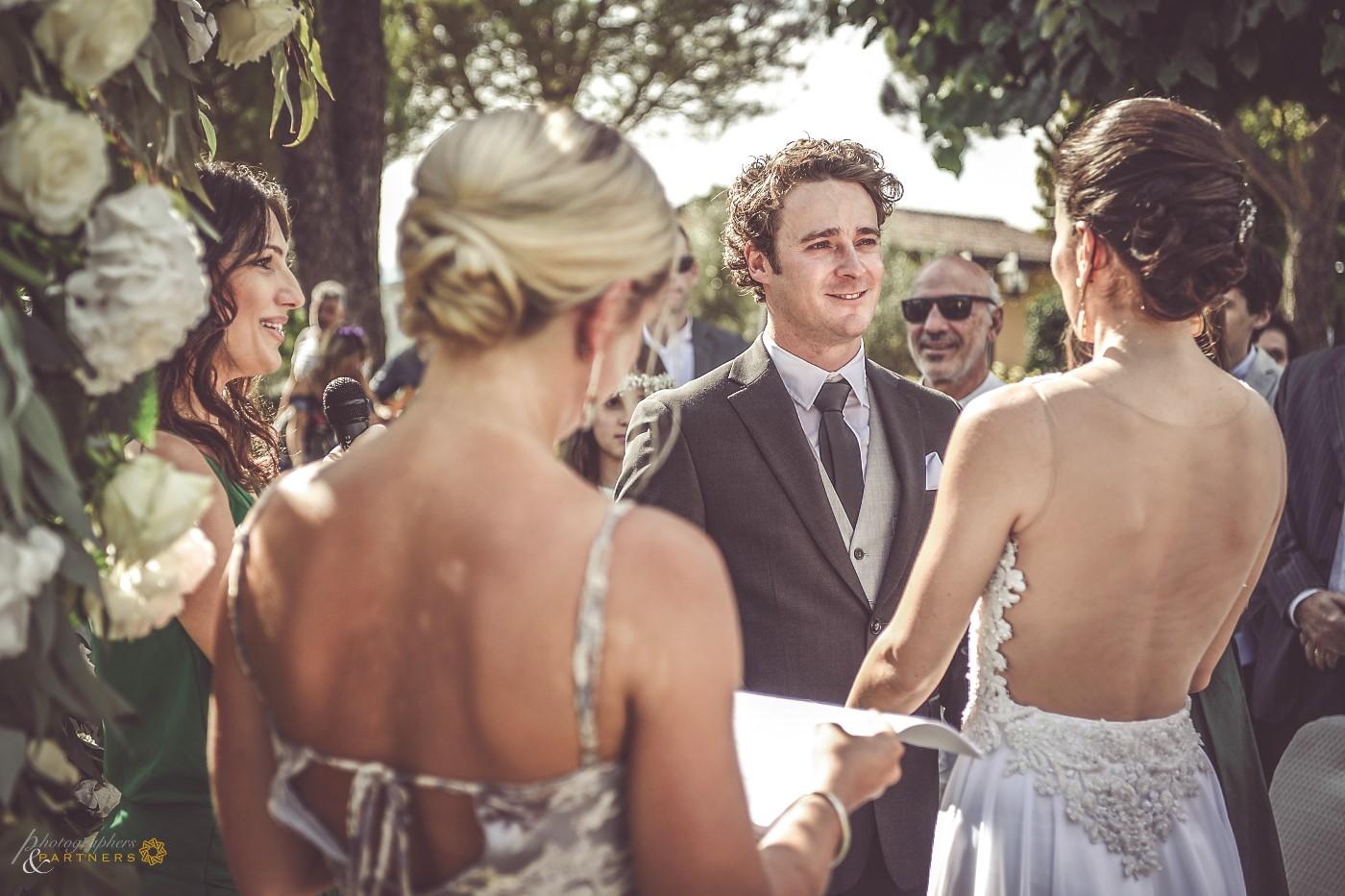 photographer_weddings_montepulciano_06.jpg
