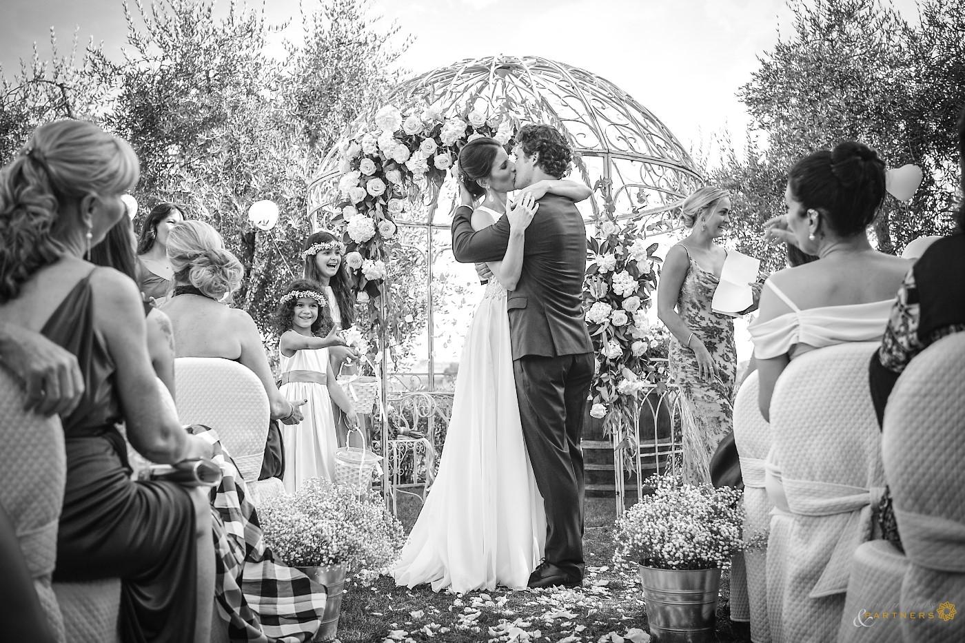 photographer_weddings_montepulciano_09.jpg